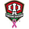 Tercera División Profesional