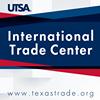 International Trade Center - San Antonio