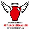 Weihnachtsmarkt Alt-Sachsenhausen