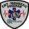 Rockland Community College - EMS Training Program