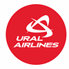 Ural Airlines thumb