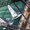 Explore Sailing Sydney