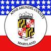 Anne Arundel County thumb