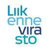 Vt6 Taavetti-Lappeenranta