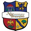 New Braunfels Chamber