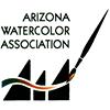 AWA - AZ Watercolor Association
