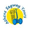 Athens SegwayTours