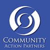 Fort Worth Community Action Partners