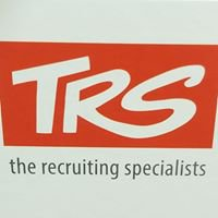 The Recruiting Specialists