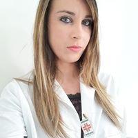 Studio di Nutrizione Clinica e Sportiva Dr.ssa Laura Giovanna Liporace