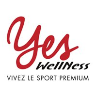 Wellness Sport Club Marseille Prado