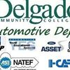Delgado Automotive
