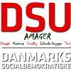DSU Amager