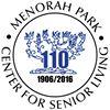 Menorah Park