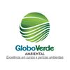 Globo Verde Ambiental