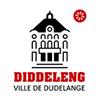 Ville de Dudelange thumb