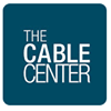 The Cable Center