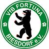 VfB Fortuna Biesdorf e.V.