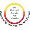 Historical Society of Mareeba