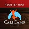 Cali Camp
