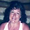 Diane Saldick, LLC