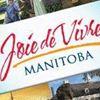 Joie de Vivre Manitoba