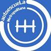 Autoescuela Metropolitana de Sevilla S.L.