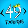 49 Designs