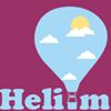 Helium Fundraiser Music Festival