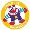Kidsfest a.k.a. Winnipeg International Children's Festival