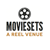 MovieSets: A Reel Venue