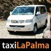 Taxi La Palma (Islas Canarias)
