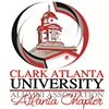 Atlanta Chapter, Clark Atlanta University Alumni Association