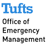 TuftsReady