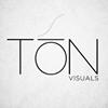 Tone Visuals