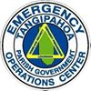 Tangipahoa Parish Government Emergency Management