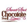 Sweet Spot Chocolate Shop