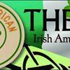 Irish American Association