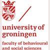 Psychology Department - University of Groningen