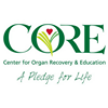 Center for Organ Recovery & Education
