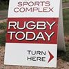 Madison United Rugby & Wisconsin Rugby Sports Complex