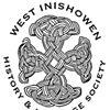 West Inishowen History & Heritage Society