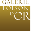 Galerie Toison d'Or
