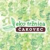 Eko Tržnica Čakovec