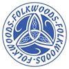 Folkwoods
