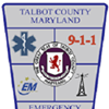 Talbot County Emergency Services (DES)