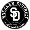 Sneaker District thumb