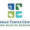 Cayman Turtle Centre: Island Wildlife Encounter