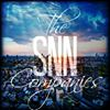 The SNN Companies