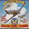 The Aviator's Club by Aviator Flight Training